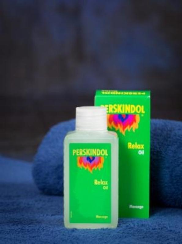 photo - Massagepraktijk Atteveld